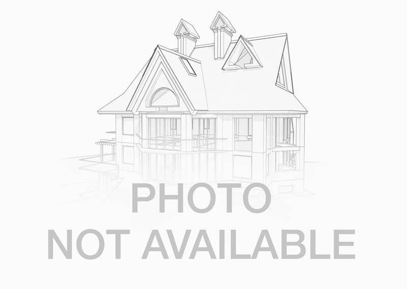 7451 Lintwhite Street, North Las Vegas, NV - USA (photo 5)