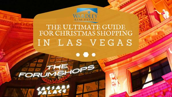 the ultimate guide for christmas shopping in las vegas rh wardleyre com Orange Chevy Vega 1972 Vega GT